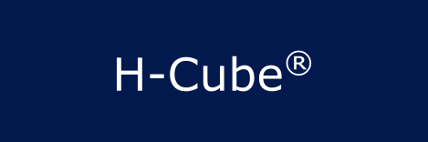 H-Cube Application Notes